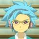 Atomot's avatar