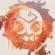 tyla2000's avatar
