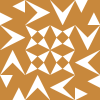 Το avatar του χρήστη Cohedra