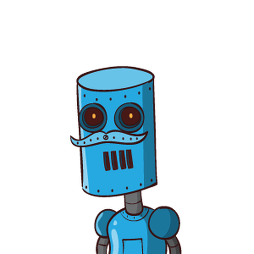 TUTu profile picture