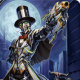 Avatar for user darkhero_joe