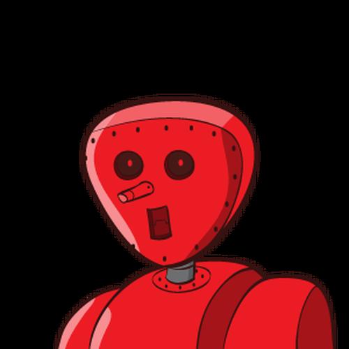 EduardFekete profile picture