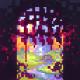 rakkarage's avatar