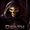 Auto Welcome - last post by deatth
