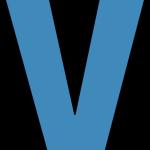 volochain