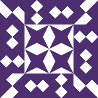 Group logo of Chess