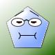 uncut blu rays