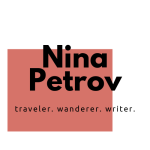 Profile picture of ninapetrov37