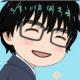 jelx's avatar