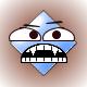 IPC Developer's Avatar (by Gravatar)