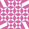 Το avatar του χρήστη queencat