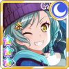 CyndaLovesHina avatar