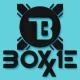 Boxx1e