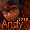 Hang Leemelése,vágása, Mp3-ba Konvertálása - last post by Andy1210
