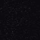 podrax's avatar