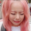 vakarian23's avatar