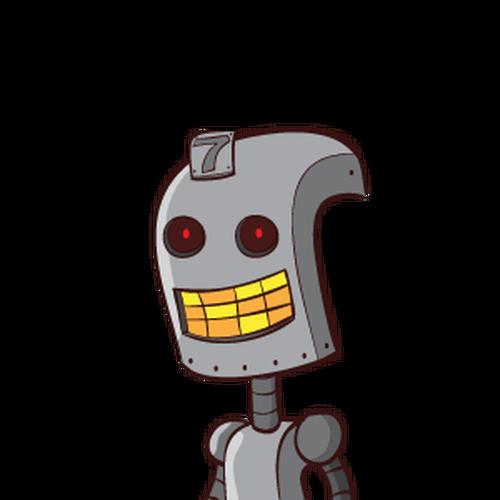 deutchs profile picture