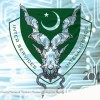 Pakistan's Fighter Aircraft Crashes - last post by Felicius