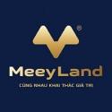 meeylandhue's Photo