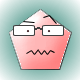 Adaś Contact options for registered users 's Avatar (by Gravatar)