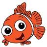 Nemo_da_fish