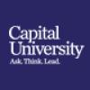 Avatar for CapitalU