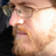 KevinGabbert