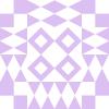 Аватар пользователя zack