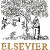 Fake Elsevier