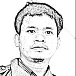 Profile picture of Eko Didik Widianto