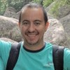 Бъг със стартовия екран след ъпдейт на драйвъри - last post by siropo