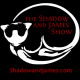 shadowandjames