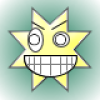 Аватар для oleg.sedov
