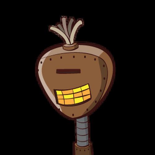 REECE profile picture