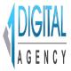 1digitalagency