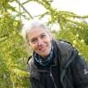 http://www.gravatar.com/avatar/4832af1d2ef689b9302f4425c07a6777.jpg?d=http%3A//www.solanaceaesource.org/sites/all/modules/contrib/gravatar/avatar.png&s=100&r=G