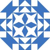 ironhead Billiard Forum Profile Avatar Image