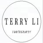 TerryliUK