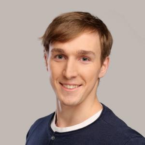 Profile picture for Ladislav Böhm