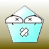Аватар для apsidah