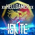 hellgamerX's Avatar