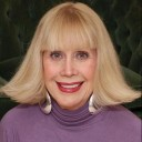 Profile picture of Patricia (Pat) Weaver