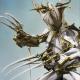 Senguash's avatar