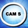 caneron's Photo