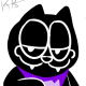 kamild1996's avatar