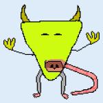 Profile picture of hugo