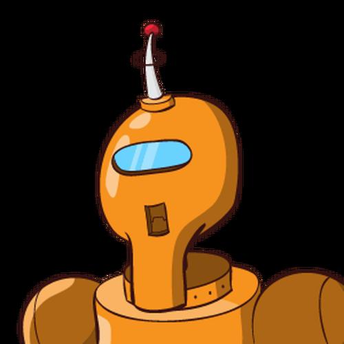 peddy profile picture