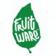 Рисунок профиля (fruitware)