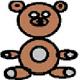termamon's avatar