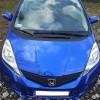 Gadżety Honda Accord Klub P... - ostatni post przez Seth